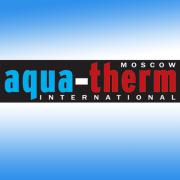 Выставка Aqua-Therm Moscow 2013 прошла под знаком инноваций Фото №1