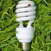 Мониторинг реализации программы энергосбережения Фото №1