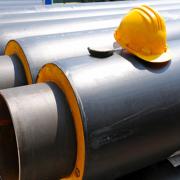 Модернизация электростанций защитит от прорыва теплотрасс Фото №1