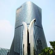 Компания Daichi осваивает арабский рынок Фото №1