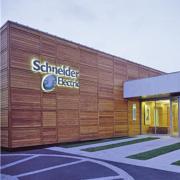 Инновации от компании Schneider Electric Фото №1