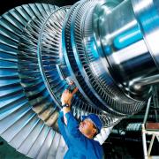 В России изготовили гидрогенератор для аргентинской ГЭС Фото №1