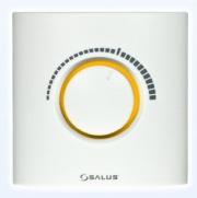 Новое мобильное приложение компании SALUS Фото №3