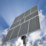 Падение стоимости солнечных панелей Фото №1