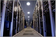 Новая система охлаждения для австралийского суперкомпьютера Фото №1