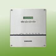 Интегрированное управление системами кондиционирования DVM Samsung Фото №1