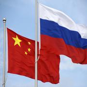 Энергетическое сотрудничество России и Китая Фото №1