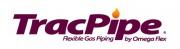TracPipe помогает устанавливать свое оборудование онлайн Фото №1