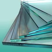 Энергоэффективный биоматериал для стеклопакетов Фото №1