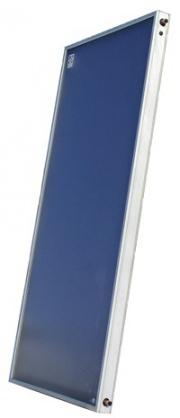 Cертификат Solar Keymark на солнечный коллектор ARD-2.0