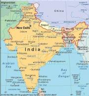 Индия ввела налог на использование кондиционеров Фото №1
