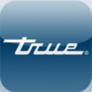 Компания True предоставила 5-летнюю гарантию на свою продукцию Фото №2