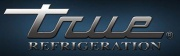 Компания True предоставила 5-летнюю гарантию на свою продукцию Фото №1