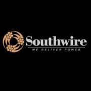 Новый кабель для быстрой установки кондиционеров от Southwire Фото №2