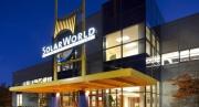 SolarWorld получила сертификат французского института Certisolis Фото №1