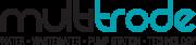 Компания Xylem покупает Xylem покупает MultiTrode Pty Ltd Фото №2