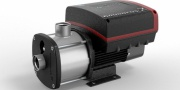Высокоэффективные двигатели для насосов Grundfos Blueflux Фото №1