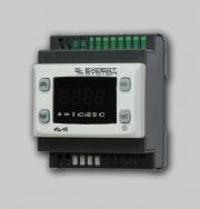 Новые контроллеры Eliwell для систем вентиляции Фото №1