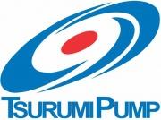 Компания Tsurumi празднует свое 30-летие Фото №2