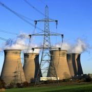 Экономике прописали энергоэффективность