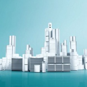 Vaillan Group показала в 2012 году стабильный рост Фото №3
