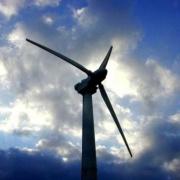 Ветроэнергетика в США