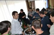 В Петербурге 20 марта пройдет бесплатный сантехнический семинар