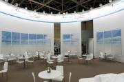 Компания Daichi приняла участие в выставке «Мир климата-2013»