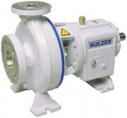 Sulzer Pumps открыла новый сервисный центр в Бразилии Фото №1