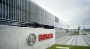 Компания Bosch закрывает подразделение по солнечной энергетике Фото №1