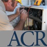 Новые стандарты 2013 для систем HVAC Фото №1