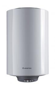 Усовершенствованные водонагреватели от Ariston Фото №2
