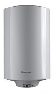 Усовершенствованные водонагреватели от Ariston Фото №3