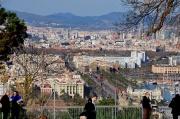 Испанские каникулы дилеров CLINT, MONTAIR, NOVAIR Фото №3