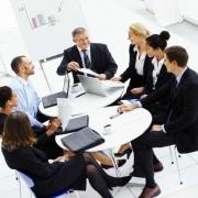 Mitsubishi Electric подготовила систему управления обучением