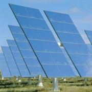 Американский рынок солнечной энергии вырос на 76%