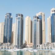 Первый абсорбционный чиллер в ОАЭ