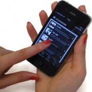 Мобильное приложение Grundfos для управления насосами