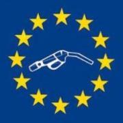 Конферения Europump об экодизайне прошла успешно