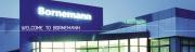 Новый насос для сточных систем компании Bornemann  Фото №1