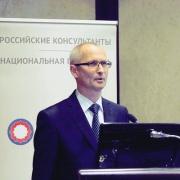 Компания Альтерпласт приняла участие в 10-й Международной конференции Полипропилен 2013