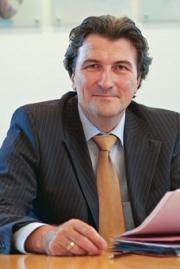 Финансовые результаты корпорации Uponor за 2012 год Фото №1