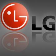 Новый калькулятор для кондиционеров LG