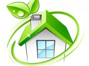 На строительном рынке РФ наступает «зеленая полоса»
