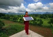 Локальный тариф на солнечную энергию в Индии
