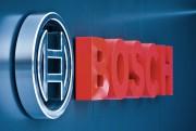 Bosch – лауреат премии в области инноваций