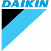Тепловые насосы Daikin ERLQ-C в списке SAP
