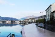 Дилерская поездка партнеров Royal Thermo в Италию Фото №1