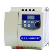Преобразователи частоты GRANDRIVE PFD55 от АДЛ