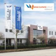 Orange Climate Group выходит на европейский рынок